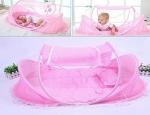 Portable Babies Crib