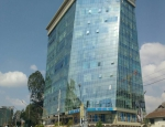Prime Office Space For Sale in Kilimani