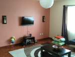 Private Room available for mid to long term stay in Nairobi, Kilimani
