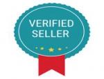 Selling 100% Good Cards Ccv,Fullz,dumps+pin,Bank Logs,Wu trF ====ICQ#:  55-96-56