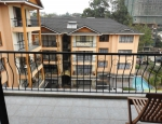 Spacious 3 bedroom apartment in Lavington for rent