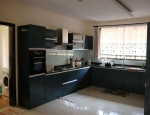 Spacious Furnished Duplux - Share