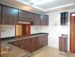 Stunning 3 bedroom To Let in Lavington