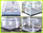 tent mosquito nets