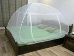 Tent Nets