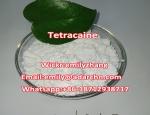 Tetracaine cas 92-24-6
