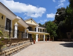 Tigoni,Ithangi Road ,less than 2 minute from Limuru Country Club, Exclusive five bedroom villa on 1.5 acres