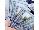 Top best Accurate money spells caster that works in Africa Germany uk usa spiritual traditional healer with Spiritual Rats +27634299958