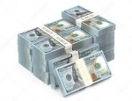 Urgent LOAN Is Here For Everybody In Need Contact us