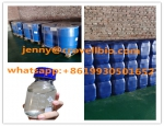 Valerophenone / Phenylpentanone cas 1009-14-9 factory manufacturer supplier with fast dellivery