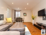 Westlands, School Lane one bedroom fully furnished and servised apartment