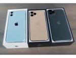 Wholesale brand Apple iPhone 11/11 Pro/ 11Pro Max Unlocked Original