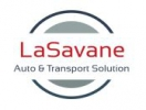 LASavane - Auto & Transport Solution, Webshops, Garoua - Cameroon