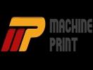 PT Machine Print, Webshops,  - Indonesia