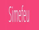 SIMEFEU, Webshops, Douala - Cameroon