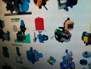 Stevecom plumbers, Webshops, Nairobi - Kenya