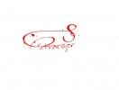 Stranger#237 , Webshops, Douala - Cameroon